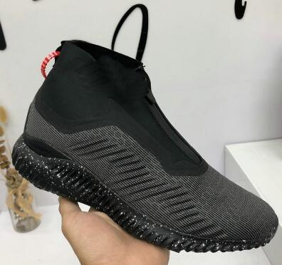 2019 Trainers alphabouce J 330 best sports running shoes for men boots,mens dress shoes,online shopping stores for sale,Training Sneakers