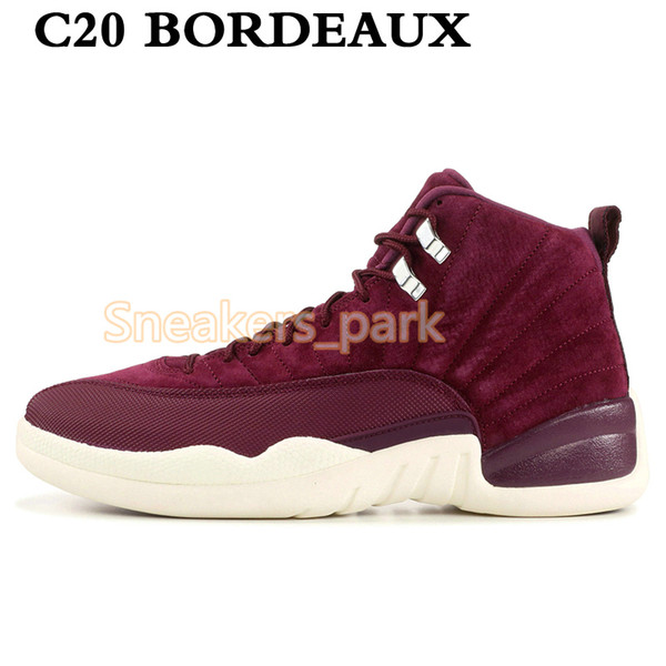 C20-BORDEAUX