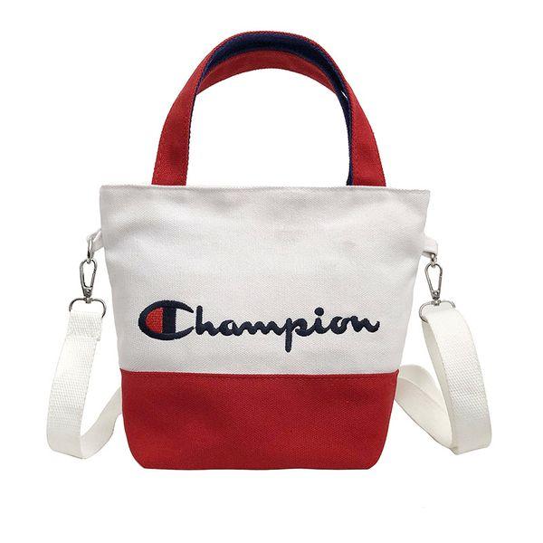 Champions Letter Designer de Luxo Bolsas Embroidery Fanny Pack Um Ombro Saco de Mulheres Cintura Sacos de Viagem Ao Ar Livre Saco Crossbody Novo C3156