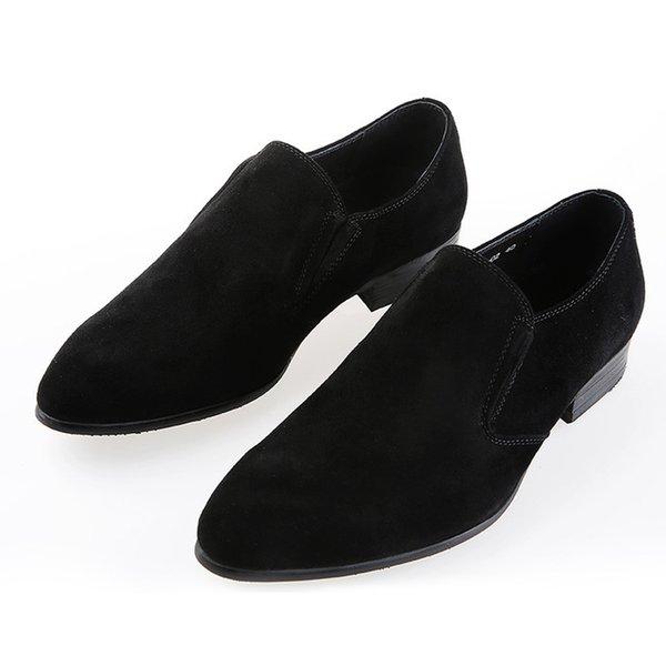 Black&6