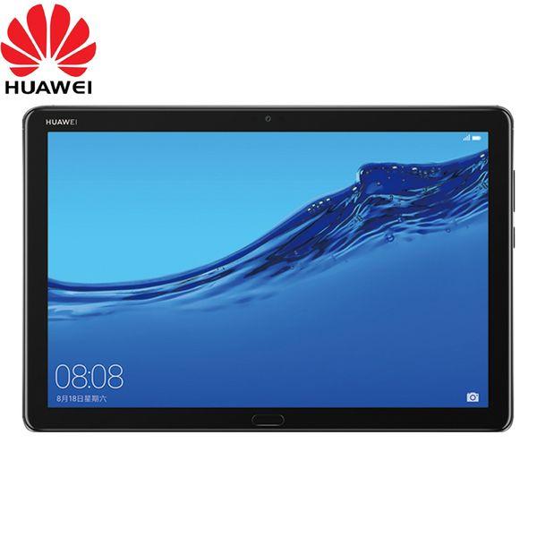 Huawei C5 BZT-W09/BZT-AL00 Tablet PC Kirin659 Octa-Core 10.1 inch 1920*1200 IPS 3GB Ram 32GB Rom Android 8.0 GPS WiFi