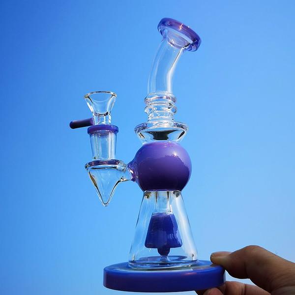 Violet (XL275-PL)