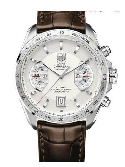 2019 brand men heuer f1 watch tainle teel automatic movment watche men 039 luxury mechanical watche man fa hion port wri twatch