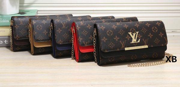 Z32 new fashion men women travel bag duffle bag, leather luggage handbags large capacity sport bag XXLlouisvuitton