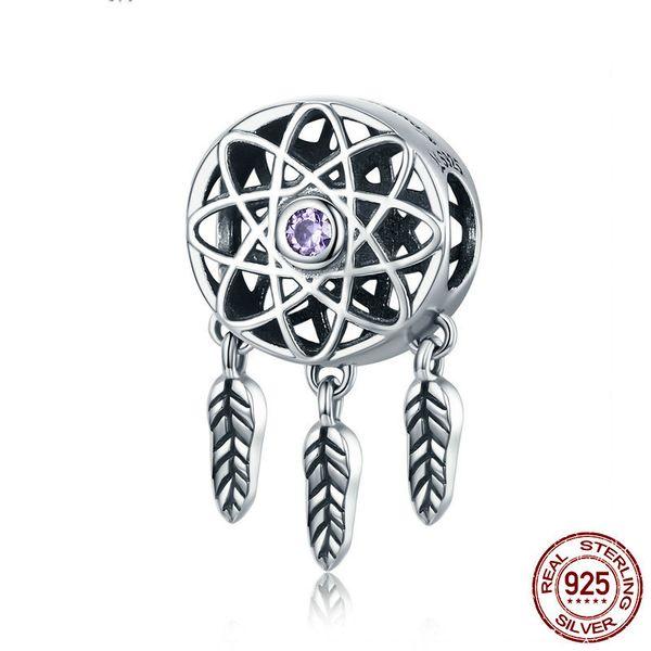 SCC330 серебро
