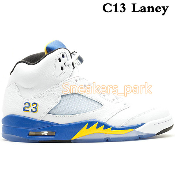 C13 Laney