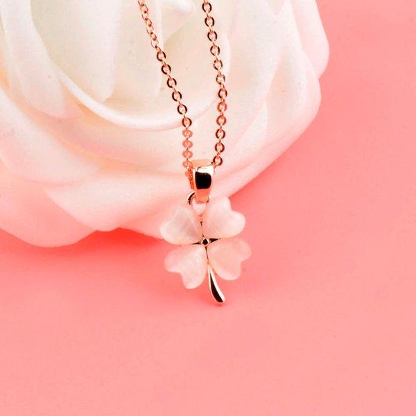 placcato oro rosa