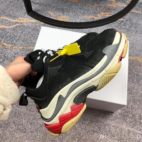 I più nuovi pattini piani casuali Outdoor Unisex Zapatos Scarpe di lusso di marca del progettista Uomini Donne Mocassini Sneakers Fashion White Snake gc19011410