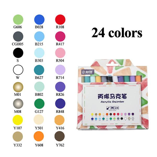 24colors
