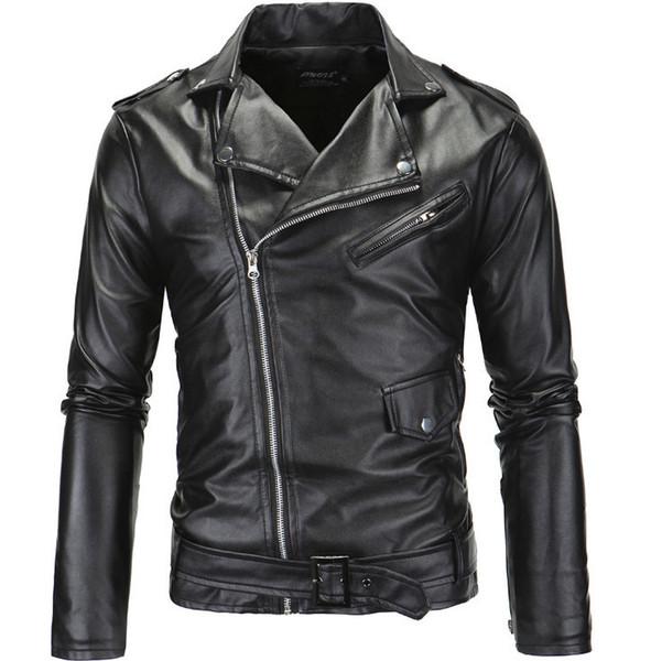 http   www.alsay.es 6 eeipi-clothes ... 5ae6d967803
