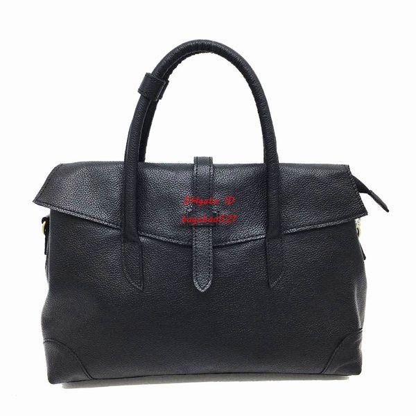 New arrival handbags for women designer purses handbags Literary Stitching style Lady Versatile cost price