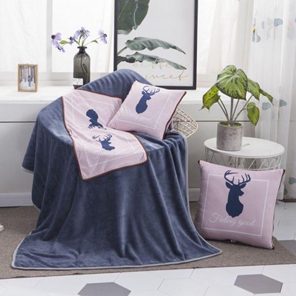 Cushion Blanket9
