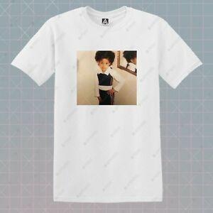 Cardi Meme T Shirt Bodak Money Sposta Tee Hip Hop Giallo Sanguinario Shoe Minaj Top