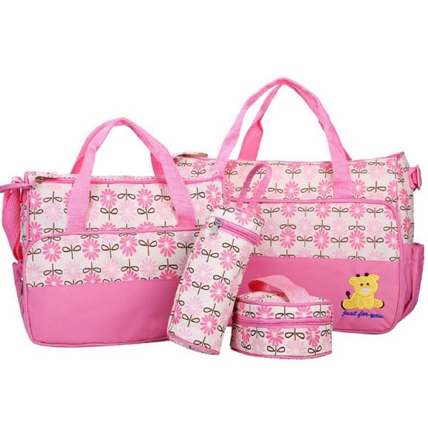 top popular Mami bags free shipping 2020