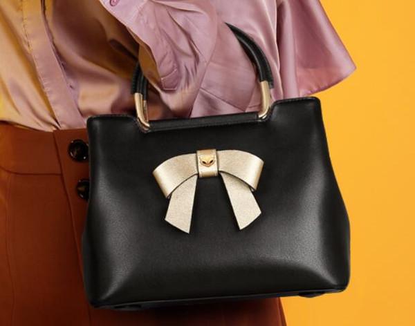 Nuovi stili Fashion Bags 2019 Borse da donna Borse designer Borse da donna Borse a tracolla Borsa a tracolla singola borsa a spalla C230