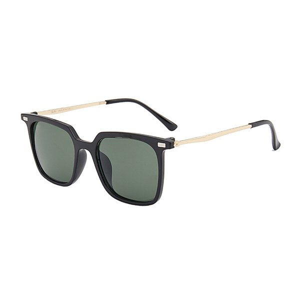 High Quality Sun Glasses Classic Rays Sunglasses For Men Women Bans Brand Design Gafas Oculos de Sol Bands Sunglasses Polaroid Len 4176