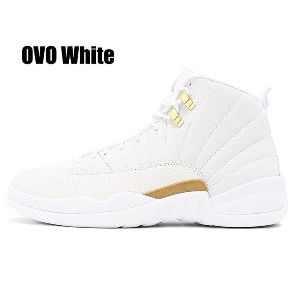 OV white