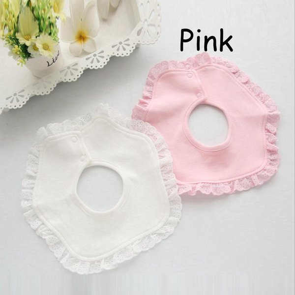 الوردي 3