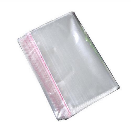 Sadece opp torba için, lütfen # 039 don; t seçmek, tks
