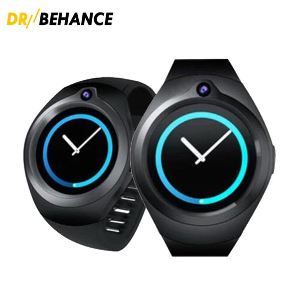 ZGPAX Smart Watch S216 PK S99C Android 5 1 Heart Rate Relogios Support  Bluetooth WiFi GPS Smartwatch MP3 Player For Android IOS Smart Health Watch