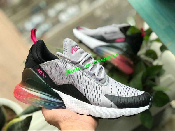 Schuhe 06