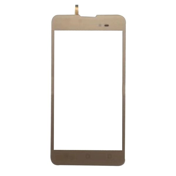 Touch Screen For Wiko sunny 2 plus Touchscreen Sensor Replacement Touchpad Digitizer Replacement Sensor
