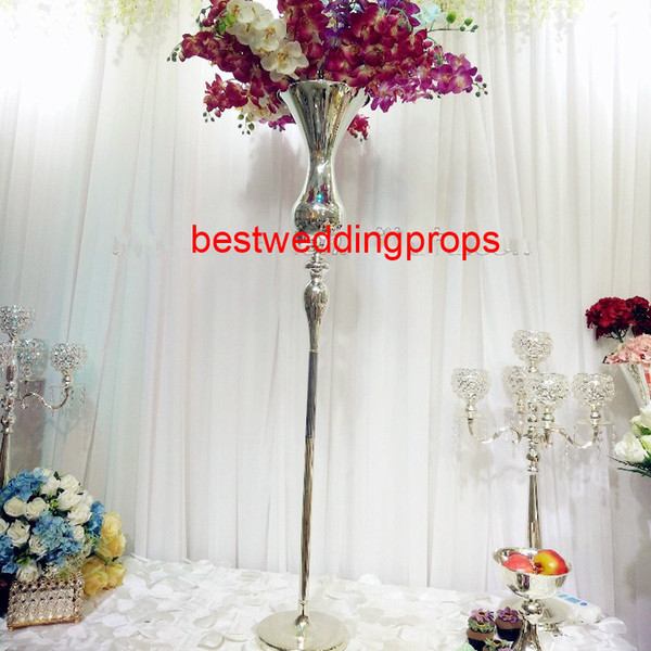 Latest Event Outdoor Hall Centerpieces Large And Tall Rent Garden Wedding Decorations Best01062 Outdoor Party Decor Outdoor Party Decoration From