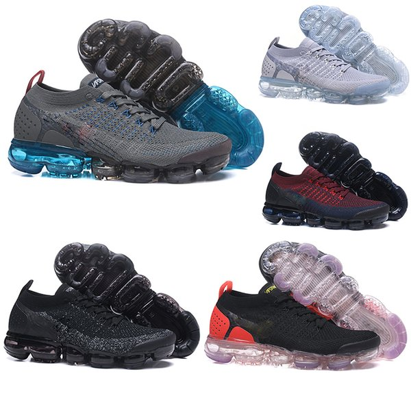 best selling NEW 2.0 Rainbow WMNS Running Shoes with box luxury designer shoes Athletic women Sneakers for Mens trainers Walking Casual shoes size 36-45