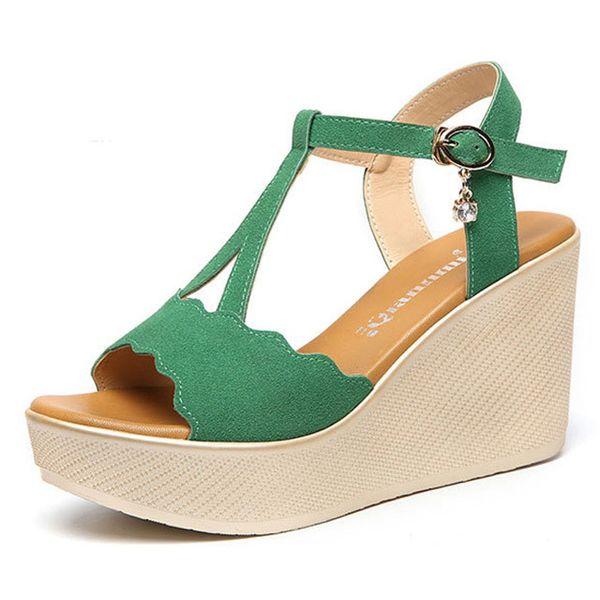 888C22-Green