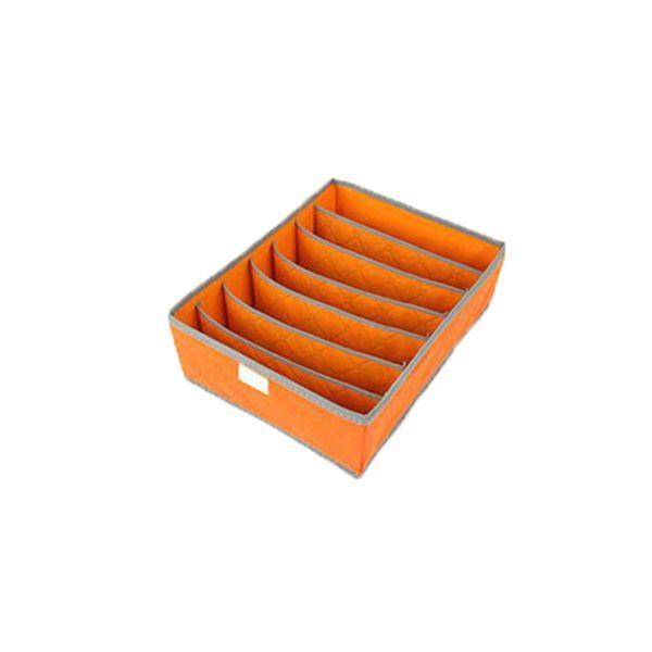 Orange 7Cell