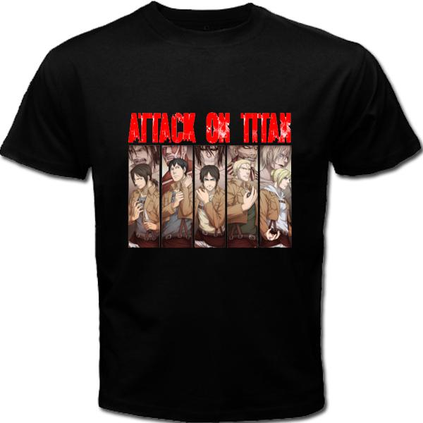 mens pride dark t-shirt white black grey red Cotton Printing Red 2019 Round Style Tees Custom Jersey hot new on Titante