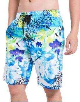 Beach pants 16