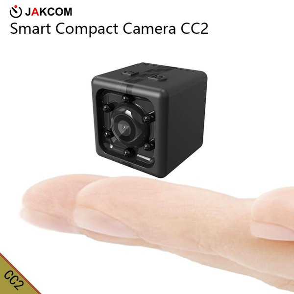 JAKCOM CC2 Compact Camera Hot Sale in Digital Cameras as cotton fabric action camera dv saxi girl photo
