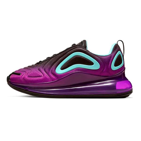 #19 Hyper Violet 36-45