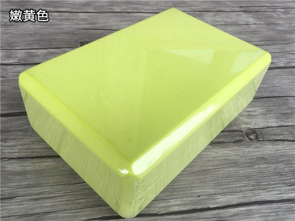 Limi Green