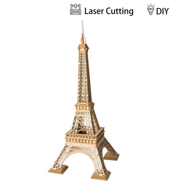 برج باريس