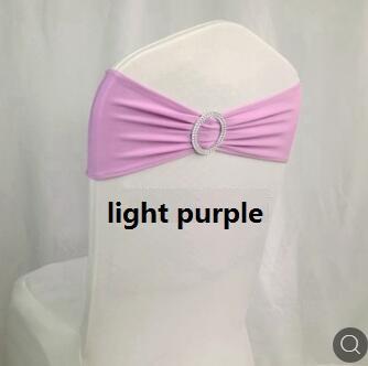 ضوء ارجواني