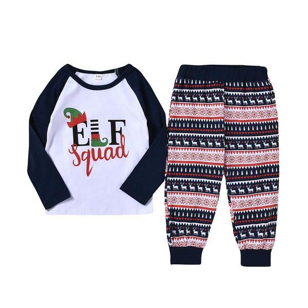 Katı Çocuk Bebek Çocuk Kız Kıyafetler Giyim Uzun Kollu T gömlek Çiçek Pantolon Giyim Setleri Tops