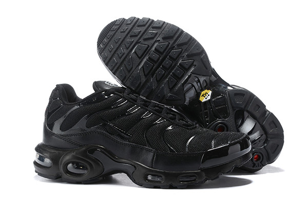 Zapatos 035