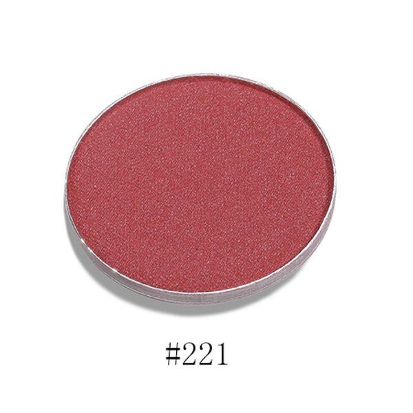CS002-221
