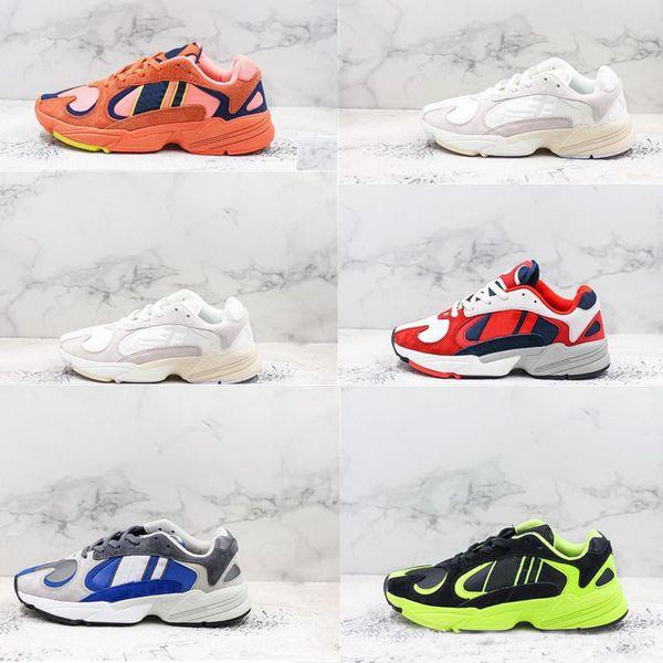 zapatillas dragon ball x adidas