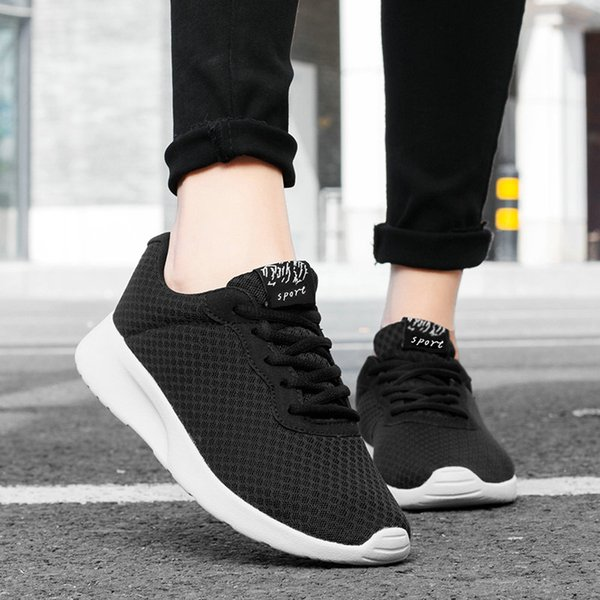 Sneakers Men Women Light Free Flexible Breathable Running Shoes Fashion Casual Sports Jogging London Couple Shoes Size 36-46