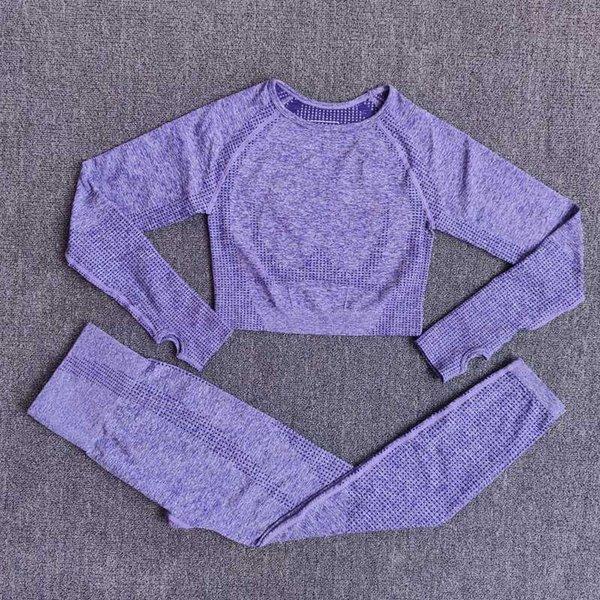 ShirtsPantsPurple