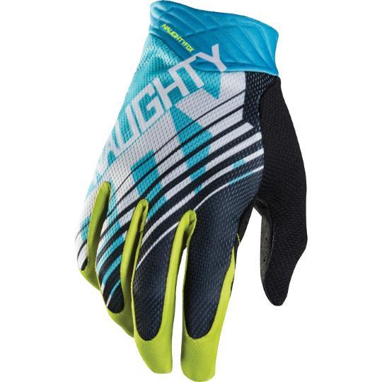 Racing Full Finger 360 Racing Motocross Moto Gloves Off Road Mountain Bike glove bicycle BMX ATV MTB MX Cycling Gloves