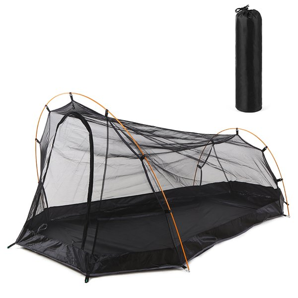 Ultralight Summer Anti Mosquito Mesh