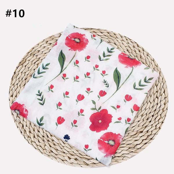 battaniye 10