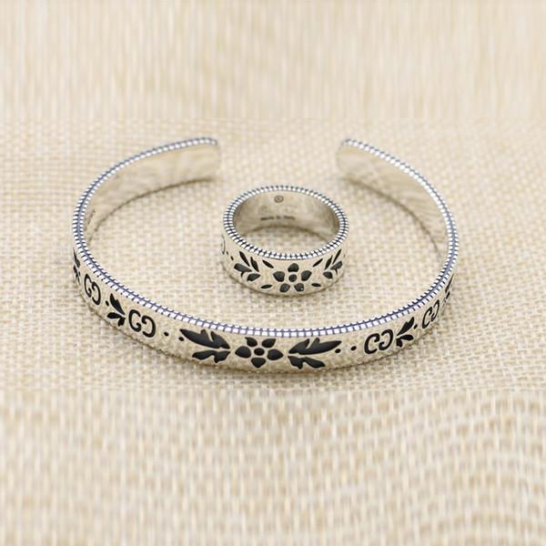Retro Korean Fresh Butterfly Bracelet kendra scott designer jewelry designer necklace silver 925 designer stainless steel jewelry ruby ring
