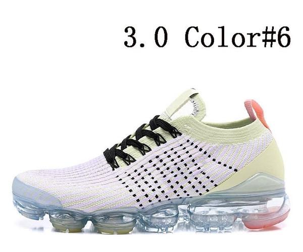 colour 19
