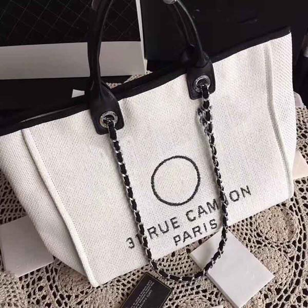 3 styles Fashion Bags 2019 Ladies handbags designer bags women tote bag luxury brands bags Single shoulder Totes shopping bag 6818