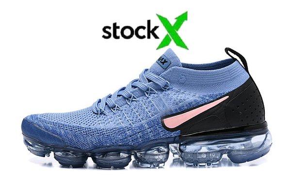Men Shoes 031